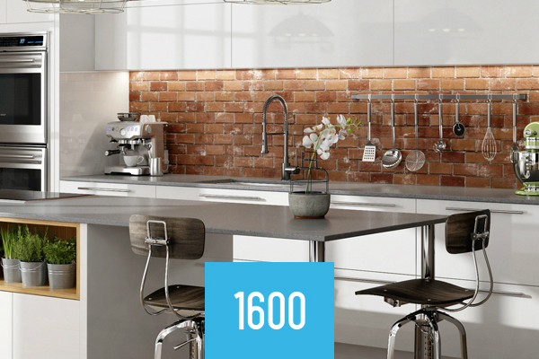 Affordable Kitchen Cabinets Cupboards