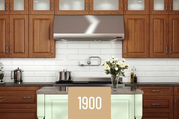 Modern Kitchen Cabinets Cupboards